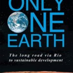 Only-One-Earth-Dodds-Felix-9780415540254