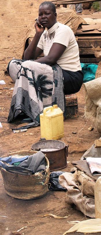 Kibera-Slums_350W