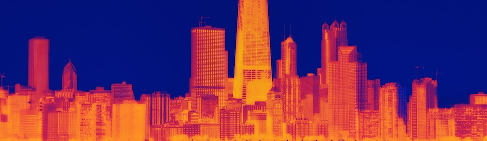 Heat Map City_1000w_cropped