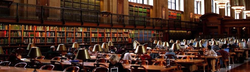 NY Library_1000w